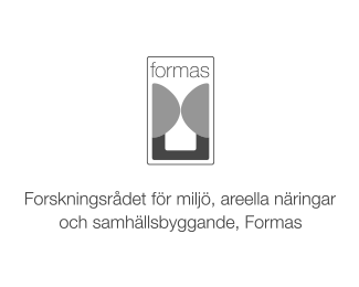 formas_grayscale