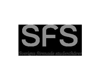 SFS_grayscale