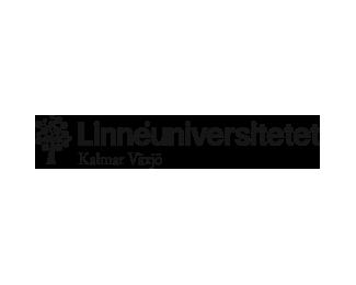 lnu_grayscale