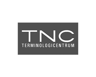 tnc_grayscale